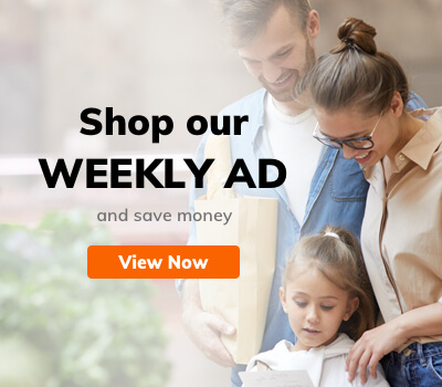 001-Weekly-Ad-mobile