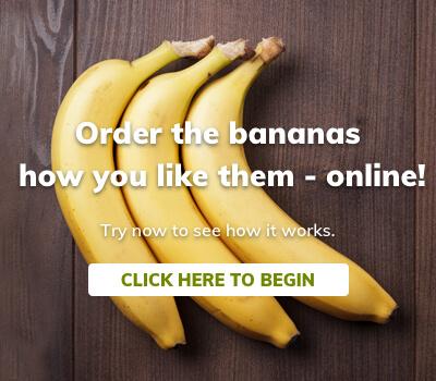 005-bananas-mobile